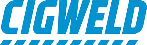 logo-cigweld