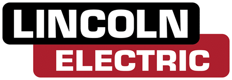 logo-lincoln-electric