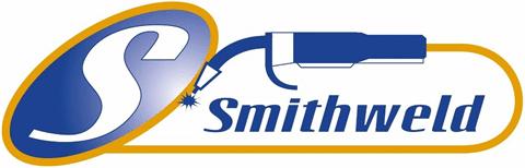 logo-smithweld